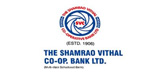 The Shamrao Vithal Co-op Bank Ltd.